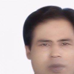 Profile picture of আবুল বাসার