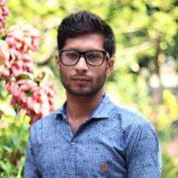 Profile picture of জাহিদুল হাছান