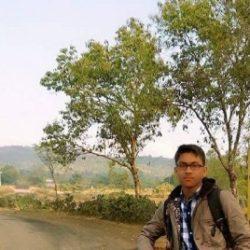 Profile picture of হাসিবুর ইসলাম নাসিফ