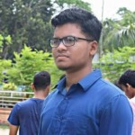 Profile picture of জাহান ইফফাত