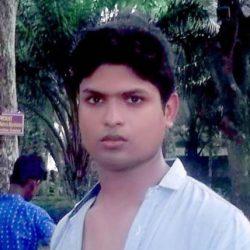 Profile picture of সৈয়দ মেহবুব রহমান