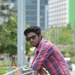 Profile picture of শোআইব ইমরান