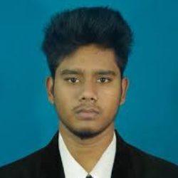 Profile picture of আল ইমরন
