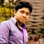 Profile picture of মামুনুর রশিদ মামুন