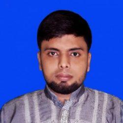 Profile picture of জাহিদুল ইসলাম