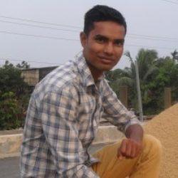 Profile picture of রাজন