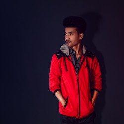 Profile picture of সাইফুল তুষার