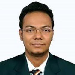 Profile picture of জনাব তানজিল