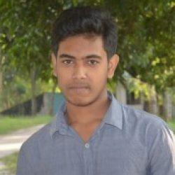 Profile picture of সামিন সাদাত