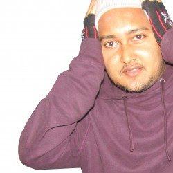 Profile picture of অপু রাহমান