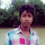Profile picture of শরিফু্ল ইসলাম