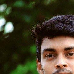Profile picture of রিফাত সিআর