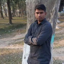 Profile picture of মাসুদ রানা