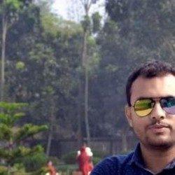Profile picture of মো: আব্দুল্লাহ আল মামুন