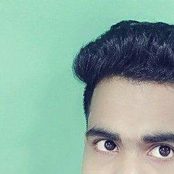 Profile picture of নূর হোসেন