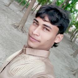 Profile picture of শাহআলম সিকদার