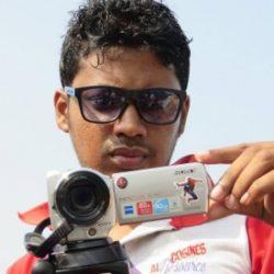 Profile picture of রাকিব হোসেন