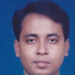 Profile picture of আজাদ খাঁন