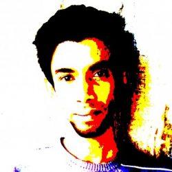 Profile picture of RajaMahabub