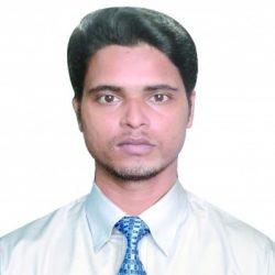 Profile picture of আনিছুর রহমান