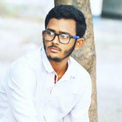 Profile picture of তরিকুল ইসলাম