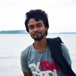Profile picture of খালিদ ফয়সাল