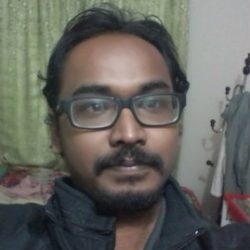 Profile picture of শাহ্ আসিফ আব্দুল্লাহ