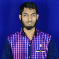 Profile picture of মোঃ জুবায়ের মাহমুদ