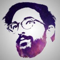 Profile picture of রিকু খান