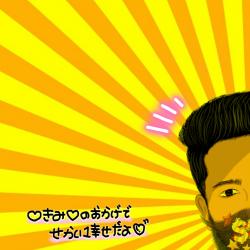Profile picture of জুবায়ের তনু