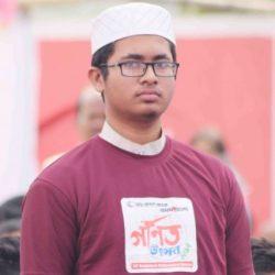 Profile picture of আবু উবায়দা