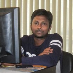 Profile picture of শামীম রেজা