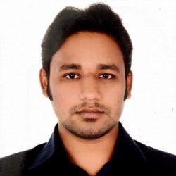 Profile picture of মোঃ আসাদুজ্জামান নূর