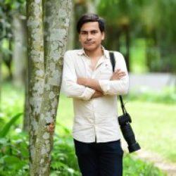 Profile picture of আমজাদ হোসেন