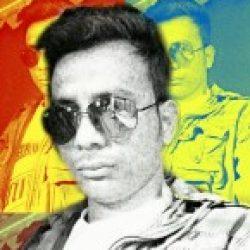 Profile picture of নাঈম ইসলাম