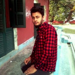 Profile picture of ব্লগার মহসিন উদ্দিন
