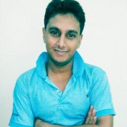Profile picture of ইসমাইল আব্দুল্লাহ