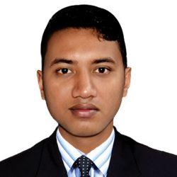 Profile picture of মোঃ হাসানুর রহমান