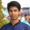 Profile picture of তৌফিক হাসান