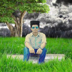 Profile picture of সজিব আহমেদ