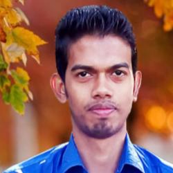 Profile picture of রায়হান হোসেন
