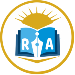 Profile picture of Ruhul Academy