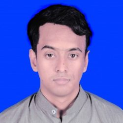 Profile picture of ডাঃ নুরুল আমিন