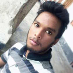 Profile picture of ওয়েব মাস্টার
