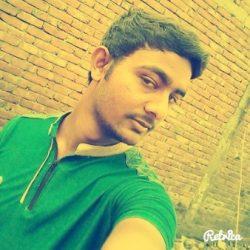 Profile picture of শ্রী সিবা কুমার