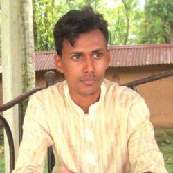 Profile picture of কামরুল হাসান মিয়া