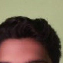 Profile picture of মোঃ হাবিব