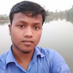 Profile picture of Pratap Barmon