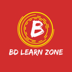 Profile picture of bdlearnzone