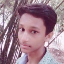 Profile picture of দেবেন্দ্রনাথ মানিক